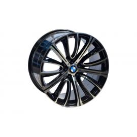 """Conjunto 4 Jantes 20"""" BMW Série 5 (G30)"""