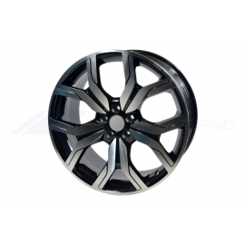 "Conjunto 4 Jantes 20"" Range Rover Sport"